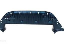 EM2B-R8B384-A OSŁONA CHŁODNIC DEFLEKTOR FORD S-MAX 2015r Ford S-MAX