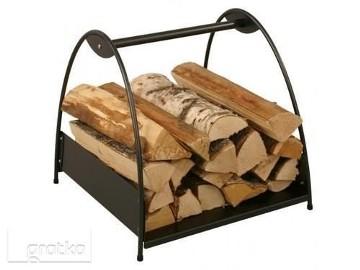 Drewno idealne do wędzenia OLCHA worki 20 KG wysokokaloryczne ! EKO