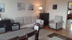 Mieszkanie na sprzedaż Wrocław Krzyki ul. Krynicka – 61.82 m2