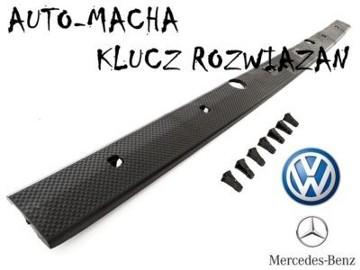 Mercedes Sprinter VW LT Listwa progowa drzwi NOWY WYSYLKA