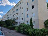 Mieszkanie na sprzedaż Warszawa Wola ul. Józefa Longina Sowińskiego – 51 m2