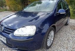 Volkswagen Golf V 1.6 Mpi /102 ps klimatronic alu felgi