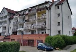 Mieszkanie, 40,70 m2 w Pabianicach, ul. Smugowa 37
