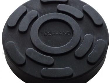 Guma podnośnika na talerz o średnicy 10,5 do 12 cm-1