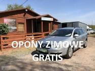 Volkswagen Passat B6 Czujniki parkowania 2x Komplety opon Gwarancja