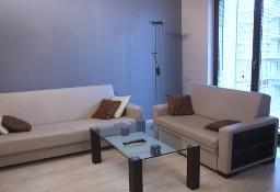 Nowoczesne mieszkanie 2 pokoje, 2 balkony, miejsce w garażu, 52m² Kraków Płaszów