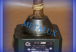 Pompa wiertarki 2A554 tel.601273528