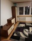 Mieszkanie na sprzedaż Łódź Bałuty ul. Zgierska – 30 m2