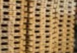 Ukraina.Skrzynie,opakowania europalety drewniane. Od 5 zl/szt. Oferujemy deski