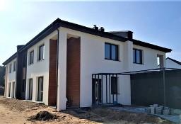 Nowy dom Łódź