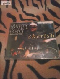 Płyta CD