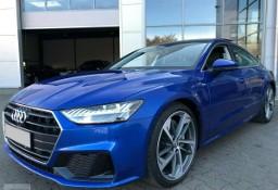 Audi A7 III Spełniamy marzenia najtaniej!