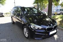 BMW SERIA 2 218i