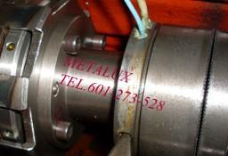 Sprzęgło /hamulec do frezarki FGS 32/40 --TEL 601273528
