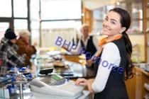 Kurs szkolenie sprzedawca - obsługa kasy fiskalnej PROMOCJA!  ELBLĄG 21 sierpnia