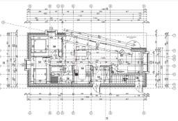 Mieszkania-apartamenty-Nowy Targ-parter-miejsce postojowe-ogród 130m2