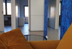 Mieszkanie Katowice Dąb, ul. Zlota 71 Baildomb Wysoki Standard