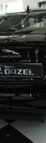 Jaguar XE I 2.0 Benzyna/ Niski przebieg/ Zadbany/Climatronic-3