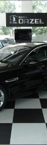 Jaguar XE I 2.0 Benzyna/ Niski przebieg/ Zadbany/Climatronic-4