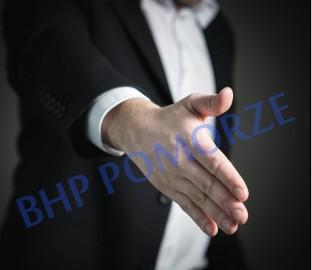 Szkolenie okresowe BHP dla pracodawców i osób kierujących pracownikami