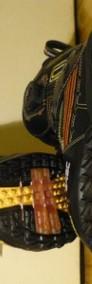 Buty Snowboardowe Damskie Vans Veil-4
