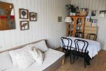 Mieszkanie Poznań Winogrady, ul. os. Wichrowe Wzgórze