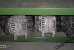 VW T5 1.9 ALTERNATOR 038 903 024 F 120 AMPER Volkswagen T-5