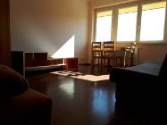 Mieszkanie do wynajęcia Warszawa Ursus ul. Ryżowa – 45 m2