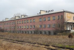 Lokal Czeremcha, ul. Długa