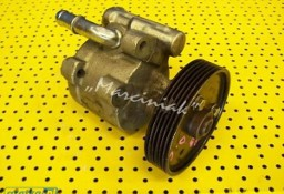 Pompa wspomagania Renault Megane 1.9 Renault Megane