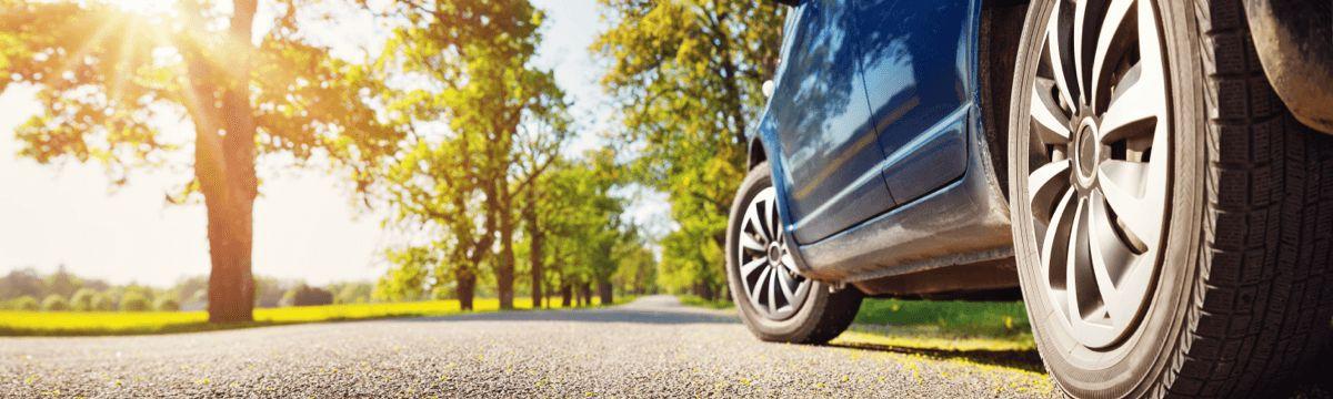 Banner ze zdjęciem firmy NEXT-CAR Samochody używane z gwarancją! Pewne używane z gwarancją przebiegu!