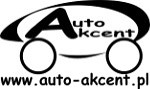 Akcent S.C. logo