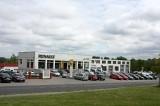 Auto Sanok Partner Renault i Dacia - SAMOCHODY UŻYWANE