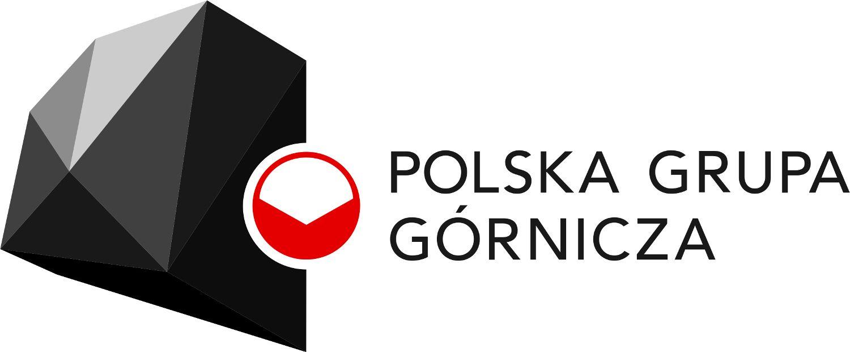Polska Grupa Górnicza sp. z o.o.