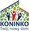Logo Novaform Koninko Sp. z o. o.