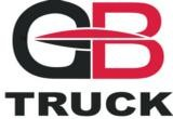 GB TRUCK Sp. z o.o