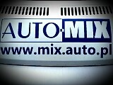 Auto-Mix logo